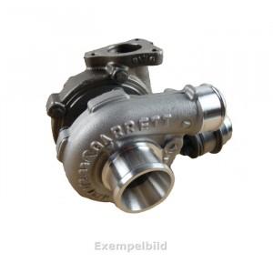 Ny Turbo 53039700070 - 078145702T - 078145702TX -078145704Q - 078145704T Nya Turboaggregat