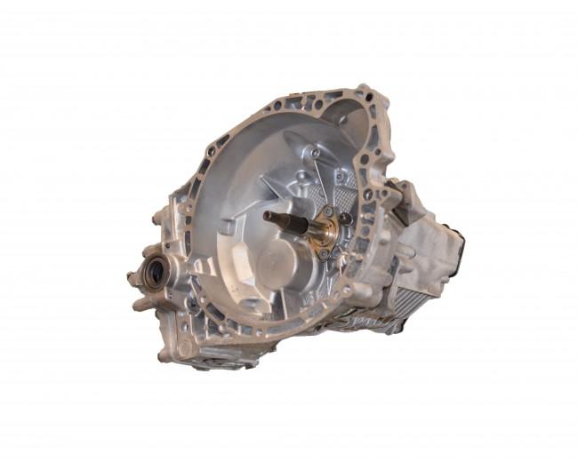 manual gearbox remanufactured nordic motor center rh nordicmotorcenter com Rhk Footpegs Rhk Technology Inc