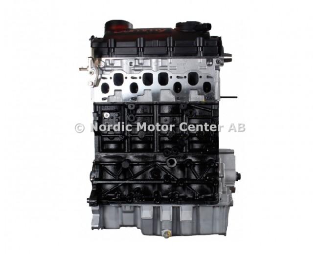 Intake Inlet Manifold Gasket Set for VW JETTA 1.9 TDI BKC Diesel FAI
