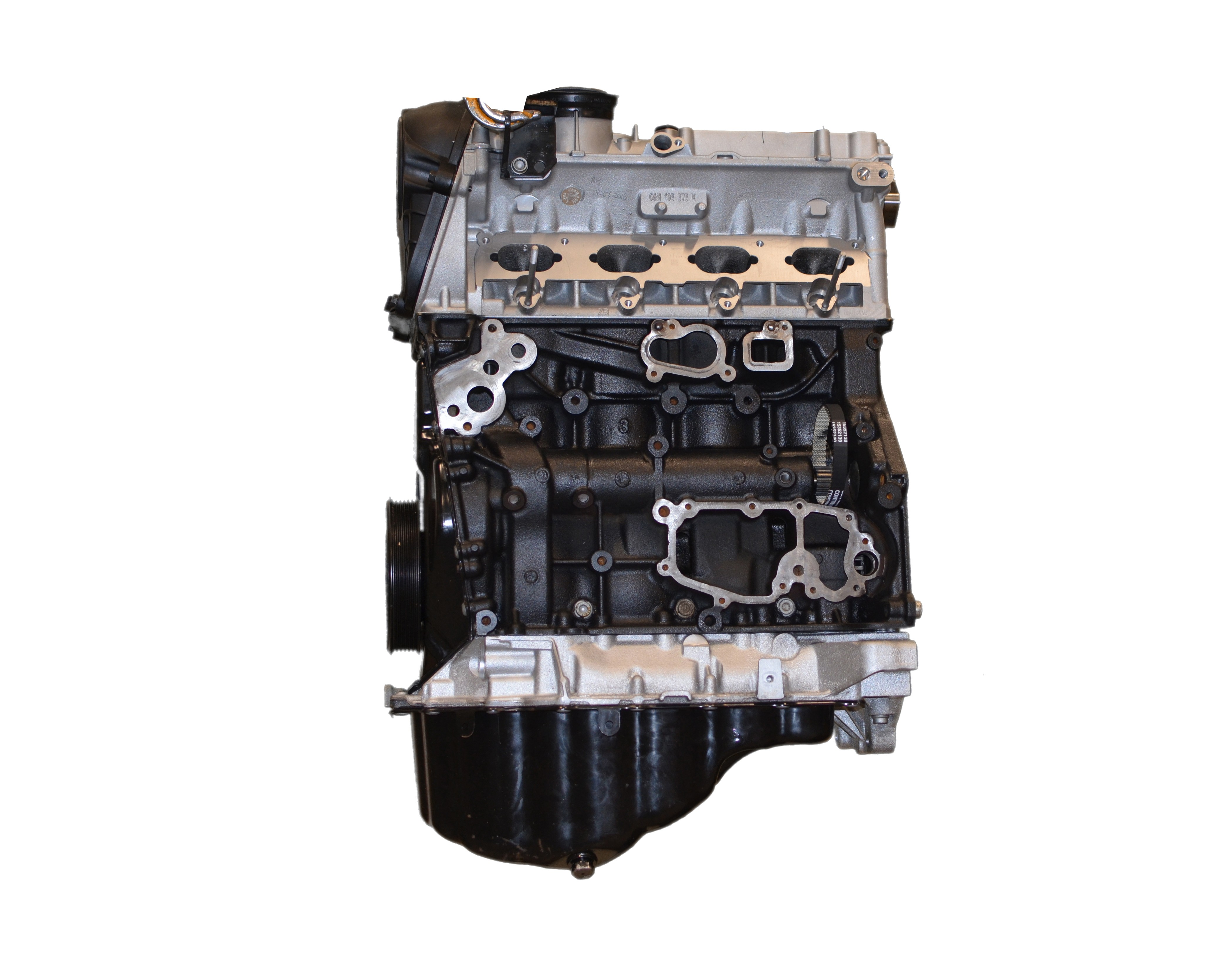removing diy techarticles engine covers the htm basic cover large extra parts removal audi engines image pelican