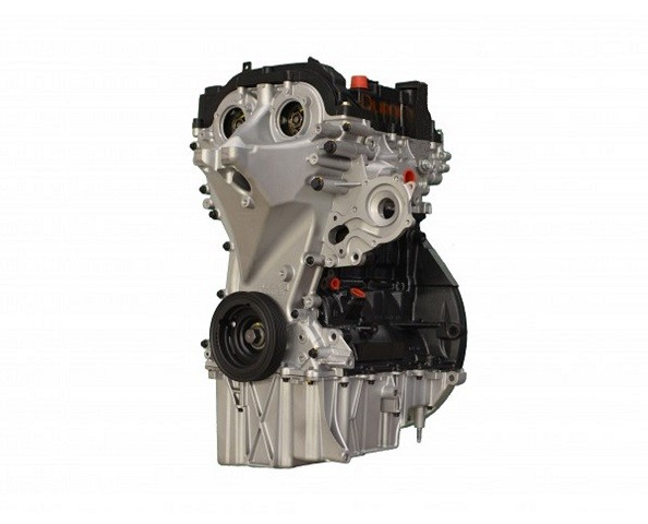 New High Pressure Fuel Pump Fits FORD FOCUS 1.0 EcoBoost M2DA ENGINE