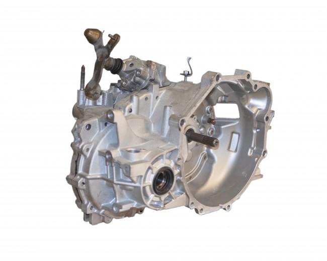 Manual gearbox MITSUBISHI GRANDIS 2 4 Remanufactured 4G69
